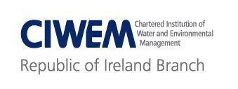 Republic of Ireland Health through water evening lecture