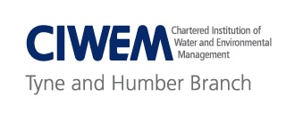 Tyne and Humber Pontefract Groundwater Issues