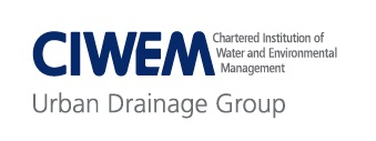 Urban Drainage Group Training Day 2019